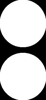 dots-white